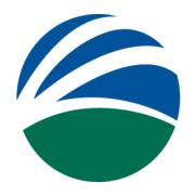 Range Bank, National Association Logo