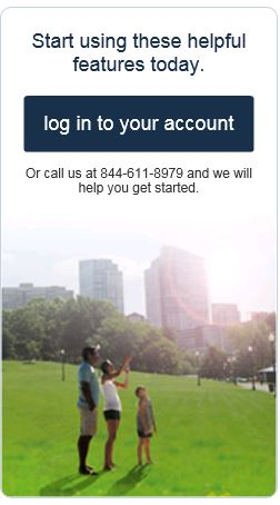 Bill pay login photo